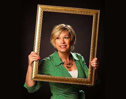 Ingrid Edmunds, President