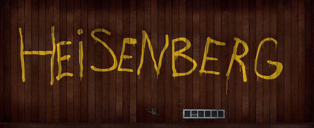 Heisenberg_wall2